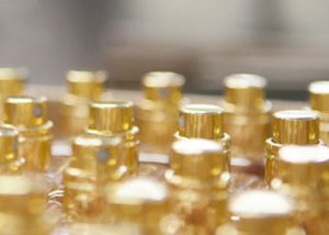 ICR Industrie Cosmetiche Riunite
