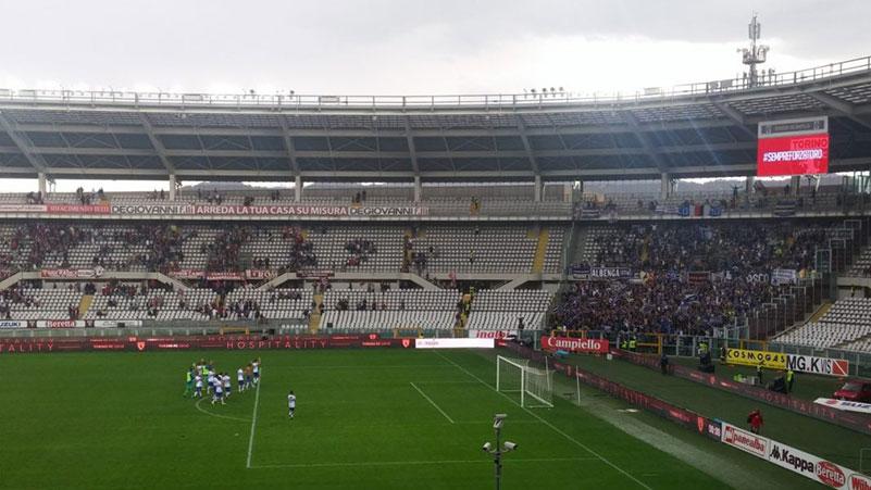 TP-Link e CloudTEL, insieme per lo Stadio Olimpico Grande Torino