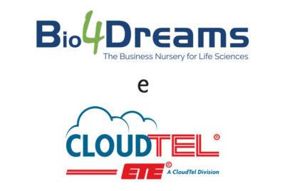 Bio-e-Cloud