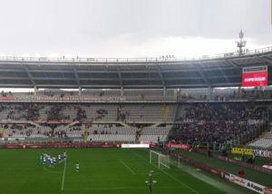 Stadio-Torino