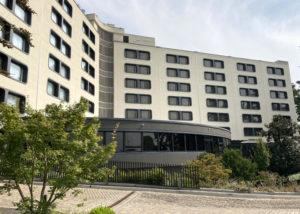 hotel-sharaton