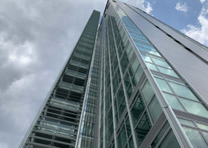 torre-galfa