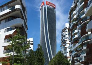 torre-hadid
