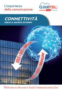 cop-Connettività