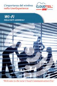 cop-Wi-Fi